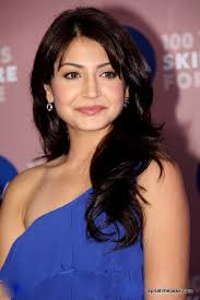 Anushka Sharma Full Name: Anushka Sharma