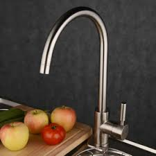 contemporary kitchen taps tap