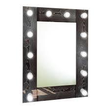 <b>Настенное зеркало Континент</b> Зеркало ЗГП23: продажа, цена в ...