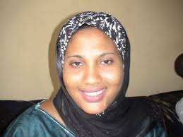 Maryam Hiyana - 6w48qdcwv3_1737_278046565_1975