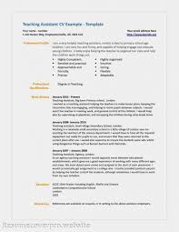 daycare assistant resumes cipanewsletter cover letter teacher assistant sample resume teacher assistant