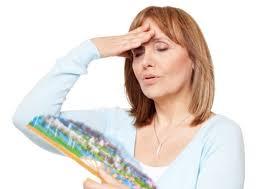 Resultado de imagen para menopausia y climaterio