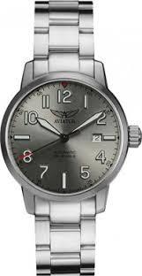 <b>Мужские часы Aviator</b> - Купить <b>в</b> интернет-магазине VIPTIME.ru