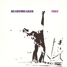 <b>Free</b>: <b>Heartbreaker</b> - Music on Google Play
