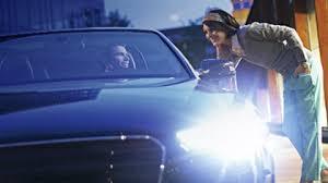 <b>Automotive</b> | <b>Car Lights</b> & Accessories | Philips