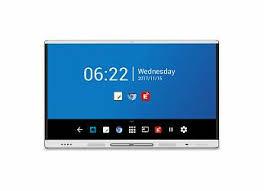 Интерактивная панель Smart SBID-MX175 (в составе ...