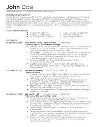 dobras donald resume related post of dobras donald resume