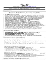 health and safety administrator sample resume resume sample health service management resume master of health administration resume s lewesmr 36960 health and safety administrator sample resume