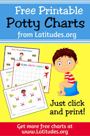 best images about potty training charts charts 17 best images about potty training charts charts toddlers and potty charts