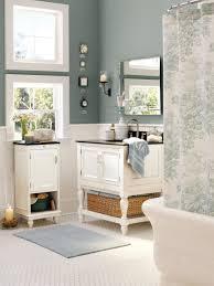 related post with 15 green single vanity bathroom photos awesome pottery barn bathroom vanity decor