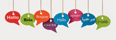 The Language Factor in Intercultural Communication | The blog of ...