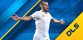 Dream League <b>Soccer</b> - Apps on Google Play