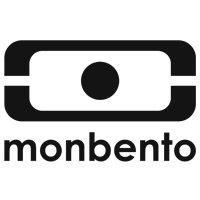 Продукция бренда <b>Monbento</b> — купить в Москве недорого ...