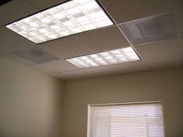 Fluorescent Kitchen Ceiling Light Fixtures Fluorescent Lighting Fluorescent Ceiling Light Fixtures Kitchen