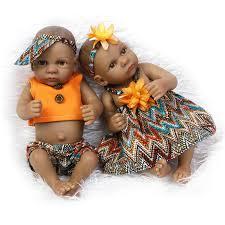 27cm <b>NPK</b> Bebe Reborn Dolls Realistic <b>Full Silicone</b> Baby Boy Doll ...
