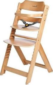 <b>Safety</b> 1st <b>стул для кормления</b> Timba (без столика) (2 199 грн ...