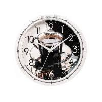 <b>Часы Apeyron PL</b> 98.7