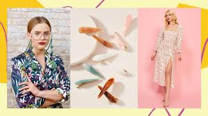<b>Spring</b> And Summer <b>2020 Fashion</b> Trends To Watch, According To ...