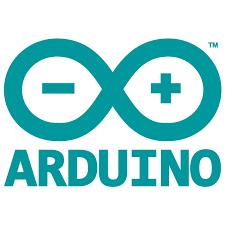 5 projetos bem legais para quem está começando aprender Arduino - Visual Dicas