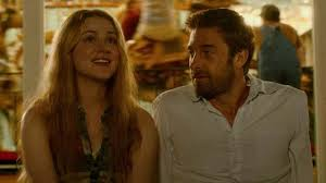 Image result for Barefoot (2014)