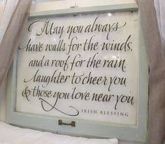 Inspirational home ideas on Pinterest | Family Rules, Signs and Vinyls