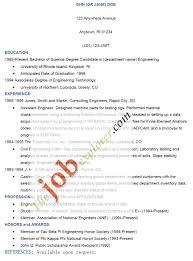 how to write resume for job application samples of resumes resume job application resume apply job cover resume flk9