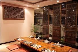 elegant asian dining room amusing dining room decoration planner with asian dining room asian dining room beautiful pictures photos
