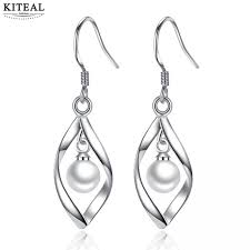 KITEAL silver jewellry Store - Amazing prodcuts with exclusive ...
