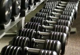 Image result for images of free weights