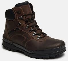Купить <b>высокие</b> мужские <b>ботинки</b> по выгодной цене - <b>Ralf Ringer</b>