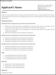 one page resume template free download one page resume template    one page resume template free download one page resume template free download  modern resume template  editable resume templates    resume templ…