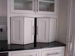 bathroom folding doorjpg folding doors bathroom wilson glass bi bi fold doors home office