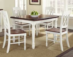 furniture stores in des moines office furniture des moines photos that really amazing as your