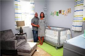 modern baby furniture sets baby modern furniture