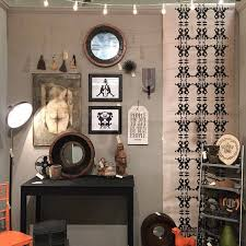 The <b>Beautiful South</b>: <b>art</b> and oddities found in the south - Home ...