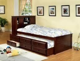 amb furniture design bedroom furniture day beds south land bedroom furniture designs photos