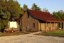 Desoto Ranch Apartments Top 20 Red Oak Vacation Rentals Vacation Homes Amp Condo Rentals