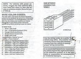 2003 vw jetta wiring diagram 2003 jetta wiring harness diagram 2003 Vw Jetta Stereo Wiring Diagram vwvortex com 2000 jetta radio wire colours 2003 vw jetta wiring diagram dub cult esad 2003 2003 volkswagen jetta radio wiring diagram