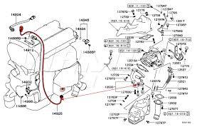 bmw e36 oxygen sensor wiring diagram bmw wiring diagrams evo 4 5 6 lambda sensor oxygen sensor