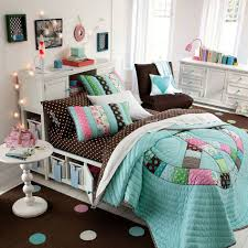 entrancing ideas for decorating teenage girl bedroom design exciting teenage girl bedroom decoration using round accessoriesentrancing cool bedroom ideas teenage
