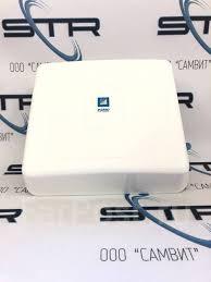 <b>Антенна</b> уличная для усиления интернет-сигнала <b>BAS</b>-<b>2344</b>-<b>F</b> ...