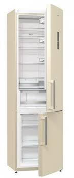 <b>Холодильник Gorenje NRK 6201 MC</b>-<b>O</b> купить в Москве недорого ...