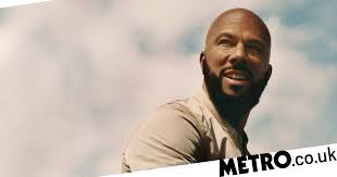 <b>Common</b>, <b>Let Love</b> review: Soul-baring hip hop wears heart on its ...
