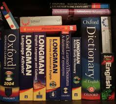 idiom english english dictionaries and thesaurus books jpg