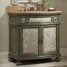 tile board bathroom home: vintage bath sink antique single sink bathroom vanities