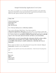 motivation letter for phd scholarship application  motivation letter for phd scholarship application