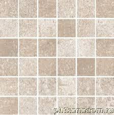 <b>Pamesa Ceramica</b> Whites Wald Opalo <b>Мозаика</b> 30х30 купить