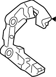 1326275_6 subaru baja wiring diagram wiring diagram and fuse box diagram on 110cc dirt bike with headlight wiring