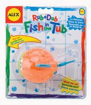 """850W <b>Игрушка</b> д.<b>ванны</b>""""<b>Рыба</b>-<b>ёж</b>"""" плав., на блистере, ALEX ..."""