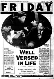 dead poets society seizes the day 1989 review ny daily news new york daily news published this on 2 1989